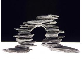 Ovoo Stone ArCH