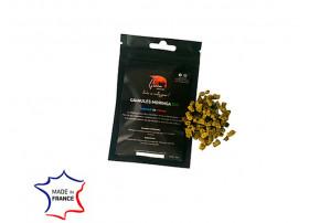 Gioia Shrimp - Granulés MIX Complete Bio