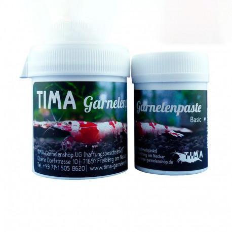Tima Garnelenpaste Basic