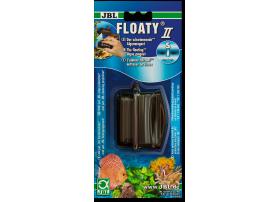 JBL - Aimant Floaty II