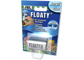 JBL- Aimant Floaty verre/acrylique
