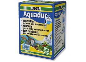 JBL - Aquadur