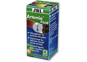 JBL - ArtemioFluid