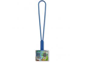 JBL - Epuisette mailles fines 5.5 cm