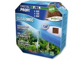 JBL - CristalProfi Clearmec e 500 ml