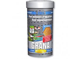 JBL - Grana