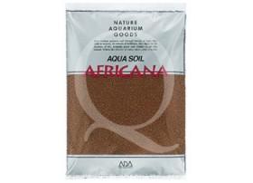 ADA Aquasoil Africana
