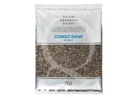ADA Congo Sand