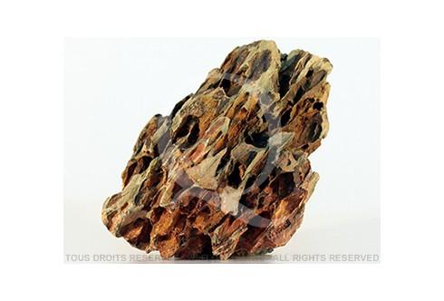Ohko Stone