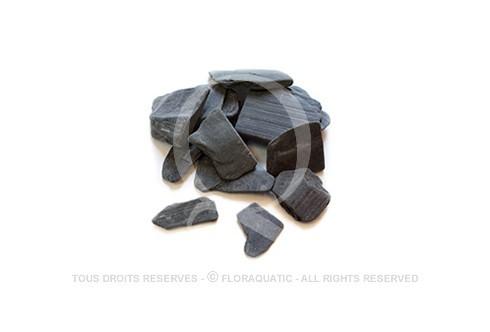 ADA Riccia Stone (10pc)