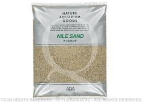 ADA Nile Sand