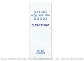 ADA Clear Float