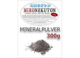 Recharge Mironekuton Pulver
