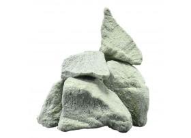 Shirakura Mineral Stone