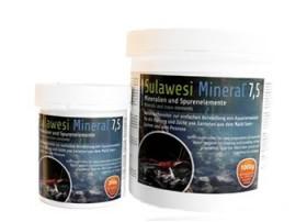 SaltyShrimp - Sulawesi Mineral 7,5