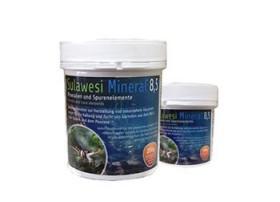 SaltyShrimp - Sulawesi Mineral 8,5