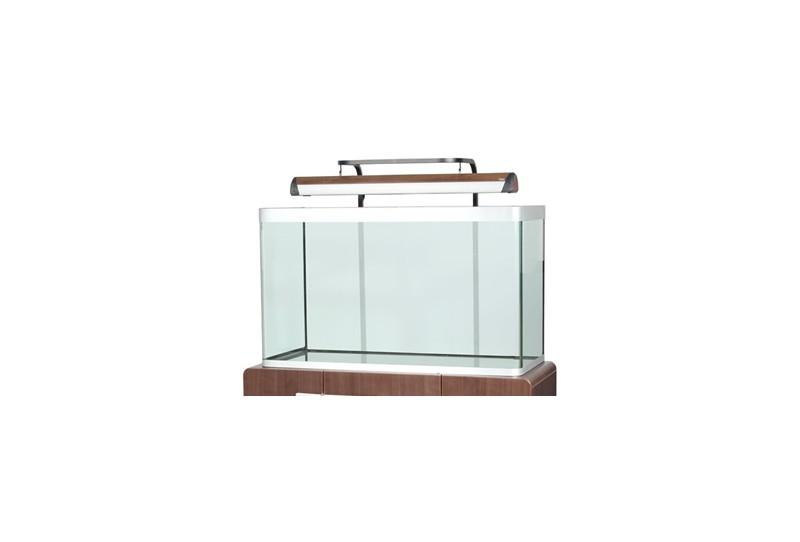 Aquarium fluval osaka 260 avec meuble floraquatic for Aquarium osaka 260
