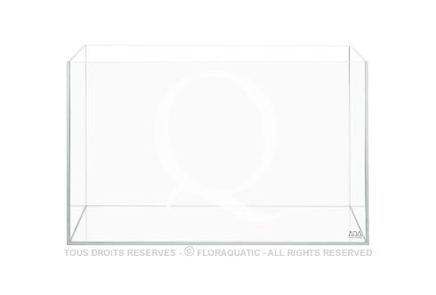 ADA - Cube Garden 120-P