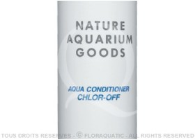 ADA Conditioner Chlor-Off