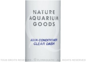 ADA Conditioner Clear Dash