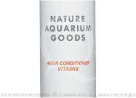 ADA Conditioner Vitamix