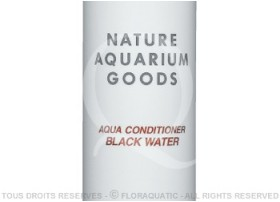 ADA Conditioner Black Water