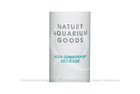 ADA Conditioner Rio Base