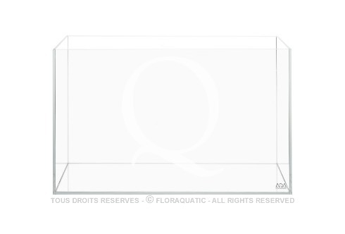 ADA - Cube Garden 60-P Mist