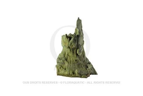 Racine Nue Black Drift Wood S [10 cm - 15 cm]
