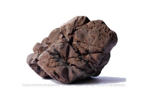 Shiratani Stone