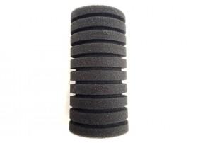 Mousse de rechange pour filtre exhausteur XL