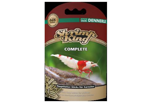 DENNERLE Shrimp King Complete 30g