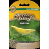 DENNERLE Shrimp King Protein