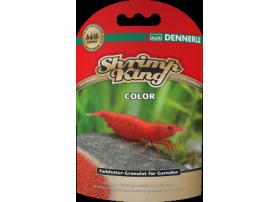 DENNERLE Shrimp King Color