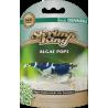 DENNERLE Shrimp King Algae Pops 40g