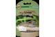 DENNERLE Shrip King Atyopsis 35g