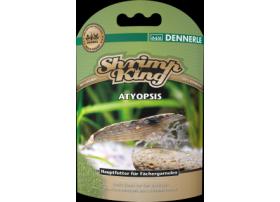 DENNERLE Shrimp King Atyopsis 35g