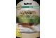 DENNERLE Shrimp King Moringa Pops 40g