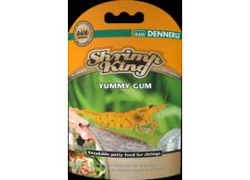 DENNERLE Shrimp King Yummy Gum