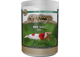 DENNERLE Shrimp King Bee Salt GH+ 1000g