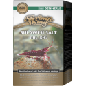 DENNERLE Shrimp King Sulawesi Salt GH+/KH+  200g