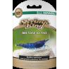 DENNERLE Shrimp king Biotase Active