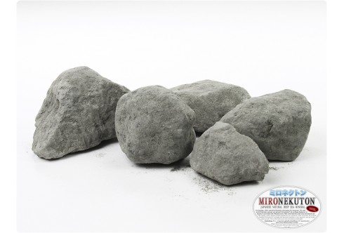 Mironekuton Stones 1000g