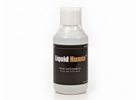 Glas Garten Liquid Humin+ 250ml