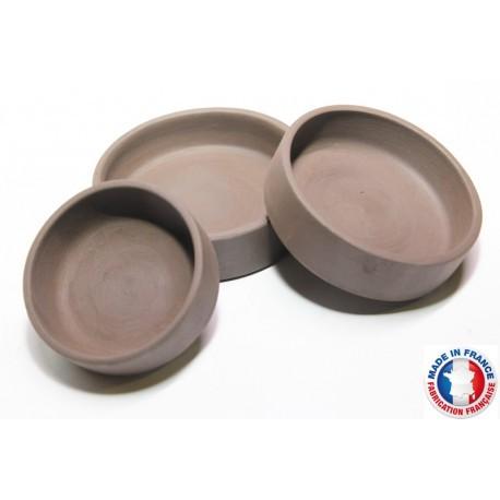 Coupelle de nourrissage en céramique 60 mm