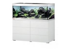 Aquariums + Meubles équipés