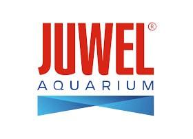 Juwel