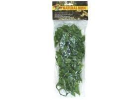 Fausses plantes pour terrarium
