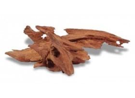 Racines Jati Wood