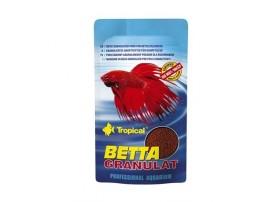 Nourriture pour Betta